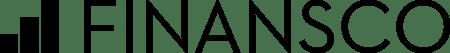finansco_logo.png